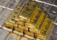 Клиенты Среднерусского банка хранят сбережения в драгоценных металлах