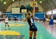 Калужское отделение Среднерусского банка выступило организатором спортивных соревнований в Калуге