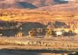 Сбербанк профинансировал горнорудную технику компании «Bapy Mining»
