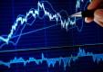Встреча с акционерами ВТБ в Красноярске: банк представил стратегии сохранения инвестиций