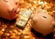 Сбербанк расширяет предложение в рамках пакетов услуг для состоятельных клиентов