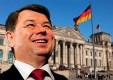Анатолий Артамонов посетит Германию с двухдневным визитом