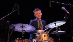«Джазовая провинция»: большой концерт откровенных мелодий