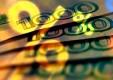 Сбербанк повышает процентные ставки по сберегательным сертификатам