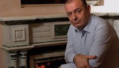Аркадий Абишаев. Мы учились на своих ошибках