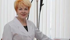 Людмила Кондюкова. Обратный отсчет