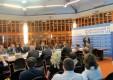 Калужская область – в лидерах «Национального рейтинга прозрачности закупок 2014»