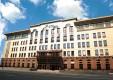 Банк ВТБ (Беларусь) увеличил уставный капитал