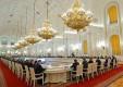 Калужский губернатор побывал на госсовете в столице
