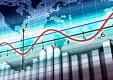 Сбербанк повышает процентные ставки по вкладам для физических лиц