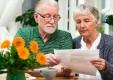 Из ПФР через Среднерусский банк Сбербанка России получают пенсию 3 млн пенсионеров
