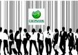Сбербанк пополнил линейку продуктов для малого бизнеса, обеспеченных гарантиями Агентства кредитных гарантий, кредитом «Бизнес-инвест»