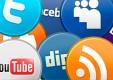 Сбербанк признан самым дружелюбным банком России в соцсетях