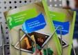Кампания Сбербанка по продвижению ипотеки в интернете признана лучшим digital-проектом 2014 года