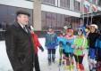 В Калужской области стартовал открытый Кубок губернатора по горнолыжному спорту