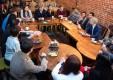 Калужский губернатор оценил вклад молодежного правительства в развитие области