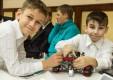 В Калуге стартовали детско-юношеские чтения памяти Сергея Королева