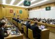 В Калужском правительстве создадут новое министерство