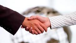 Сбербанк России и Международный банк Азербайджана заключили меморандум о взаимопонимании и сотрудничестве