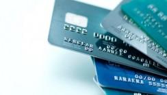 Число банковских карт Сбербанка по итогам 2014 года достигло почти 102 млн