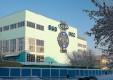 ВТБ финансирует ОАО «ИСС»