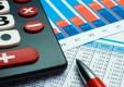 В Калужской области создана комиссия по принятию антикризисных мер