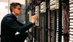 Сбербанк рассказал о новой миссии и стратегии своего ИТ-блока