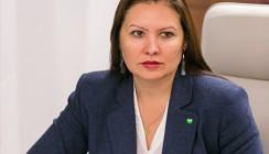 Каждую третью заявку на ипотеку Среднерусский банк принимает в офисе застройщика или в агентстве недвижимости