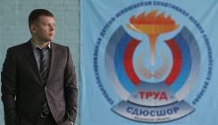 Роман Коптеев: Спортивный интерес
