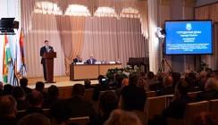 Калуга в 2014 году сохранила лидерские позиции среди столиц ЦФО