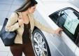 Группа Сбербанк стала лидером на рынке автокредитования