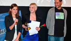 Омский кинофестиваль приглашает калужан