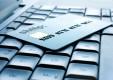 Около тысячи корпоративных клиентов Среднерусского банка открыли счета онлайн