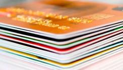 Число банковских карт, эмитированных Среднерусским банком Сбербанка по итогам 2014 года, достигло 3,5 млн штук
