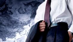 Калужское отделение Сбербанка проведет мероприятия для предпринимателей