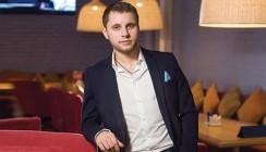 Завидные холостяки. Юрий «Дэйл» Борисов, 27 лет