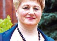 Тамара Алексеевна Бабич