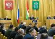 Региональный кабинет министров ввел изменения в областной бюджет на текущий год