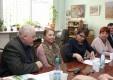 Калужское отделение СХР и Калужский Музей Изобразительных Искусств подписали соглашение о творческом союзе