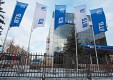 ВТБ Регистратор начал сотрудничать с ОАО АК «АЛРОСА»