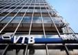 Группа ВТБ вошла в состав акционеров «Открытие Холдинг»