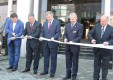 В Калуге открылся  первый в России отель Four Points by Sheraton