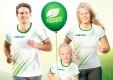 В Брянске, Калуге, Рязани и Туле пройдет Зеленый марафон Сбербанка