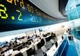 Экспертное мнение аналитиков ВТБ Капитал от 14 апреля