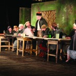 041_teatr