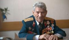 Александр Унтилов: Мы думали, война не будет долгой
