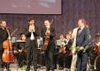 В ритме Испании: в Калуге стартовал международный фестиваль «Мир Гитары»