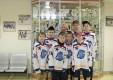 В Калуге дан старт детскому международному хоккейному турниру, посвященному памяти Константина Баранова