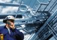 ВТБ развивает сотрудничество c ОАО «Теплоэнерго»
