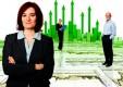 Экспертное мнение аналитиков ВТБ Капитал от 9 июня